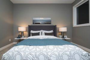 @Helpyourest_bed-room_dim-light