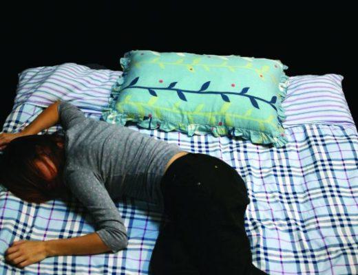 ensure-sleep