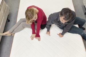@Pillow_mattress-min