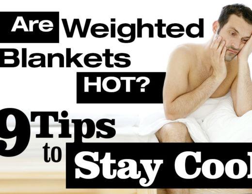 9tips_WeightedBlankets