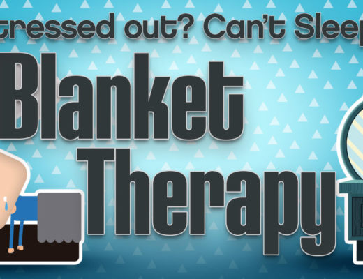 BlanketTherapy