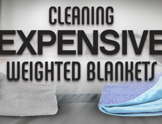 CleaningWeightedBlankets_1200x600px