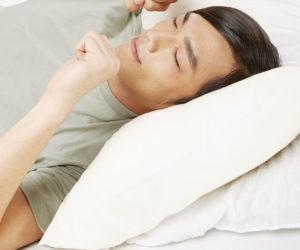 Natural Remedies to help stop Snoring - StackurPillows_1200x1000px
