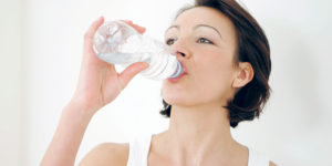 Natural Remedies to help stop Snoring - StayHydrated_1200x600px