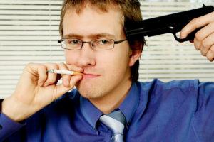 Natural Remedies to help stop Snoring - StopSmoking_1200x800px