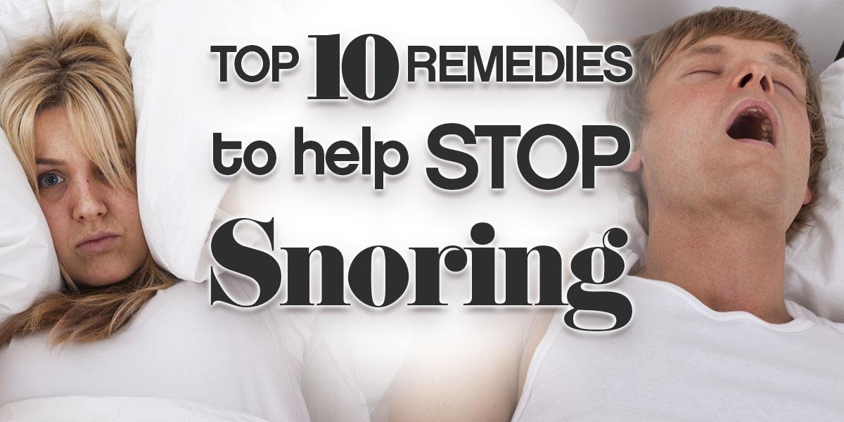Top10NaturalRemediesSnoring_1200x600px