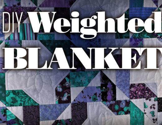 Banner_DIYWeightedBlankets