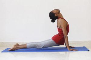 YogaBreathingExercise