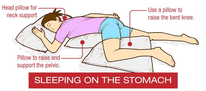 SleepingOnStomach
