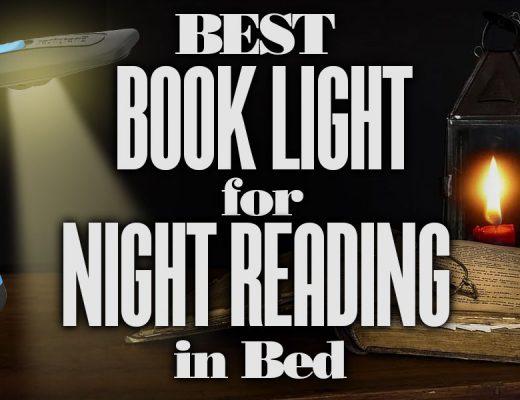 BestBookLight