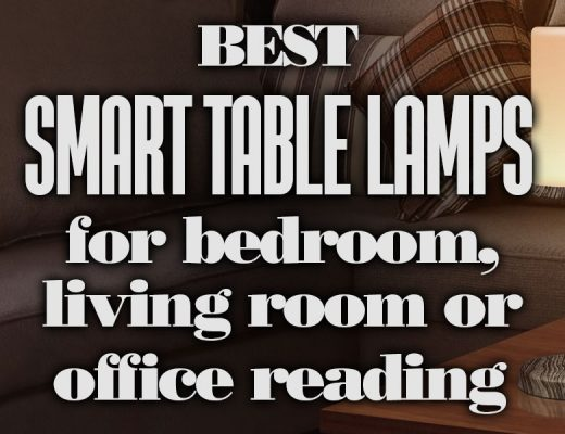 BestSmartTableLampsBedroomLivingRoom-OfficeReading