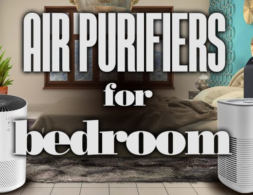AirPurifiersForBedroom